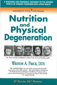 Nutrition-and-Physical-Degeneration