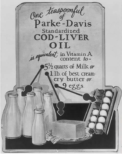 cod-liver-oil-vitamin-a